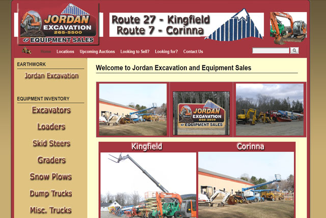 kingfield chat sites Welcome to sugarloafmountainsidecom - the best up to date real estate listings and comprehensive neighborhood information for carrabassett valley, me area.